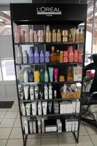 salon-coiffure-barbier-lisle-tarn14